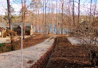 Home for sale: Lot 5 Outerbanks, Six Mile, SC 29682