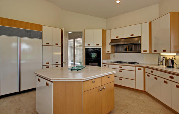 75303 14th Green Dr., Indian Wells, CA 92210 Photo 16