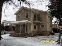 Home for sale: 55 Lee St., Elmwood Park, NJ 07407