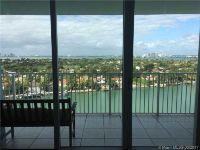 Home for sale: 5838 Collins Ave. # 12a, Miami Beach, FL 33140