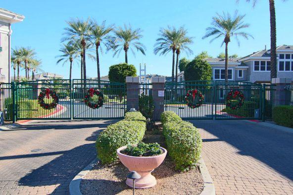 15221 N. Clubgate Dr., Scottsdale, AZ 85254 Photo 2