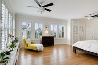 Home for sale: 237 W. Agarita Ave., San Antonio, TX 78212