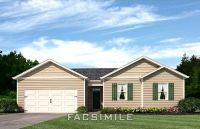 Home for sale: 24069 Harvester Dr., Loxley, AL 36551