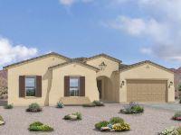 Home for sale: S. Higley Rd & E. Bridges Blvd, Gilbert, AZ 85298