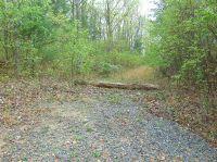 Home for sale: Luna Way, Parrottsville, TN 37843