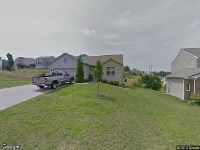Home for sale: Pebble Creek, Florence, KY 41042