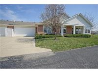 Home for sale: 2319 Harvest Moon Ln., Indianapolis, IN 46229
