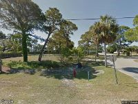 Home for sale: Mashes Sands, Panacea, FL 32346