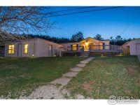 Home for sale: 3411 Northshore Dr., Loveland, CO 80537