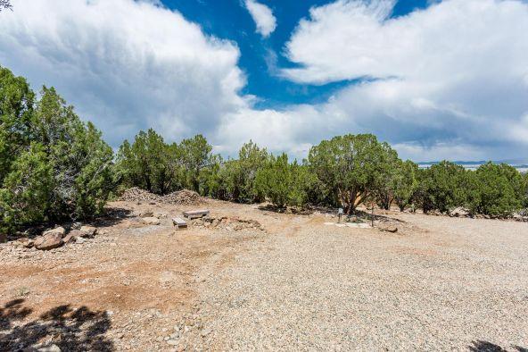 14195 N. Tapper Trail, Prescott, AZ 86305 Photo 36