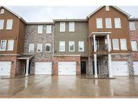 Home for sale: 2031 Nova Avenue, Bartlesville, OK 74006