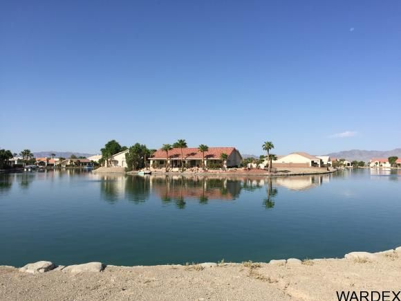 6041 S. Via del Aqua Dr., Fort Mohave, AZ 86426 Photo 8