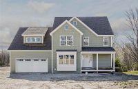 Home for sale: 13 Aspen Dr., Pelham, NH 03076
