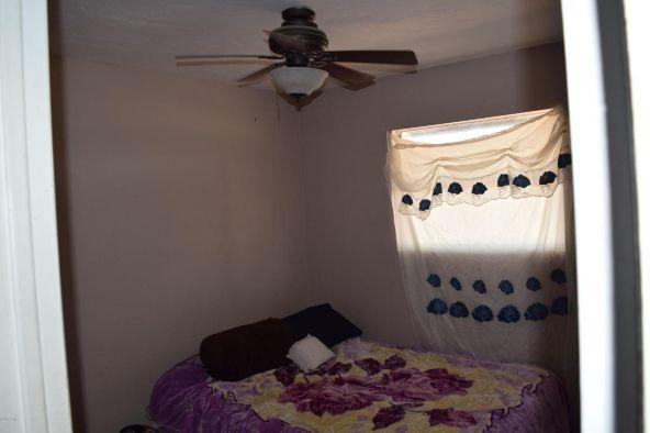 12800 S. 188th Avenue, Buckeye, AZ 85326 Photo 48