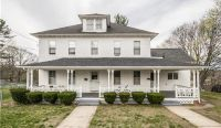 Home for sale: 79 Maple Avenue, West Warwick, RI 02893