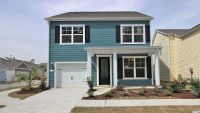 Home for sale: 712 Lorenzo Dr., North Myrtle Beach, SC 29582