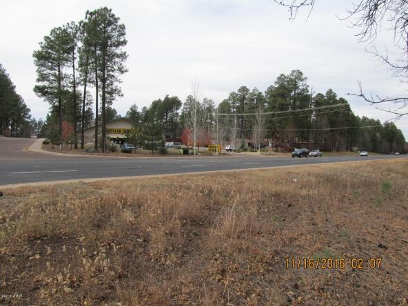 310 E. White Mountain Blvd., Pinetop, AZ 85935 Photo 3