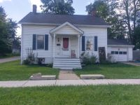 Home for sale: 211 North East St., Hillsboro, OH 45133