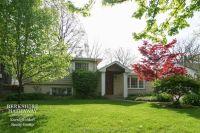 Home for sale: 119 North Walnut Avenue, Wood Dale, IL 60191