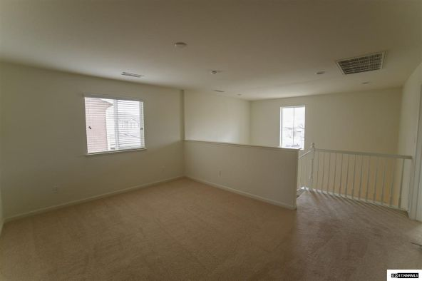 9345 Spotted Horse, Reno, NV 89521 Photo 12