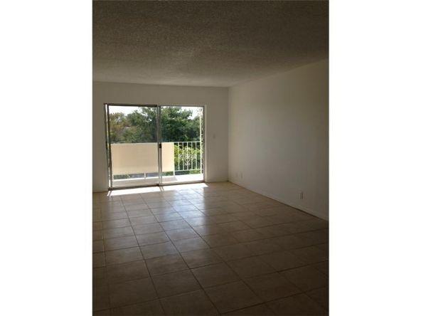 13480 N.E. 6th Ave. # 313, North Miami, FL 33161 Photo 4