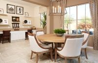 Home for sale: 7552 East Portobello Ave, Mesa, AZ 85212