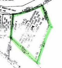 Home for sale: 0 Mcdavid Blvd., Grayson, KY 41143