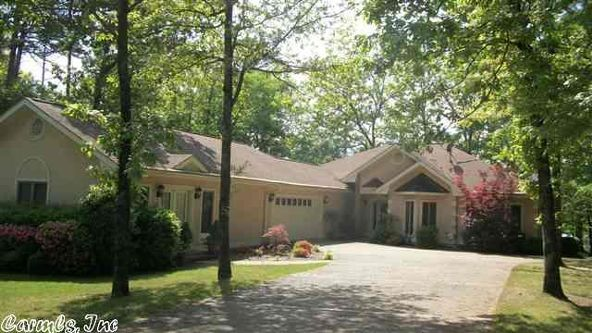 9 Realeza Ct., Hot Springs Village, AR 71909 Photo 13