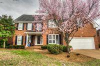 Home for sale: 523 Forrest Park Cir., Franklin, TN 37064