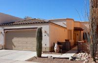 Home for sale: 34 Circulo Diego Rivera, Tubac, AZ 85646