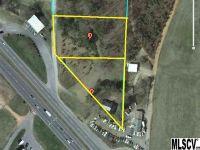 Home for sale: 3356 Hickory Blvd., Hudson, NC 28638