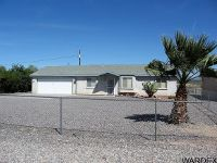 Home for sale: 12950 S. Apache Pkwy, Topock, AZ 86436