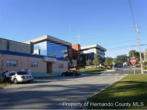 Brooksville, FL 34601 Photo 3