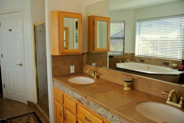 555 E. Deer Horn Ct., Prescott, AZ 86301 Photo 18