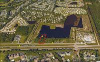 Home for sale: Lot 3 Us 17 Bypass Frontage Rd., Murrells Inlet, SC 29576