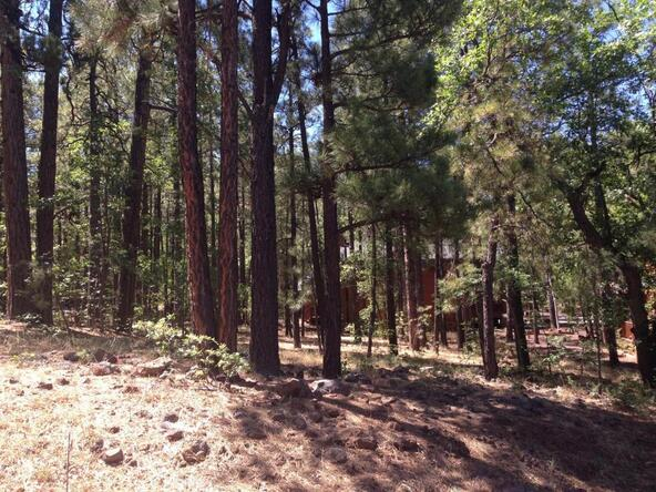 6331 Maverick Cir., Pinetop, AZ 85935 Photo 1