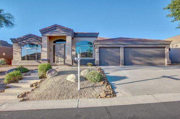 7664 E. Softwind Dr., Scottsdale, AZ 85255 Photo 34