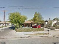 Home for sale: Diamond, Riverside, CA 92504