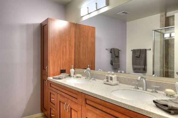 7157 E. Rancho Vista Dr. #3007, Scottsdale, AZ 85251 Photo 34