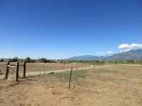Home for sale: Tract 7 Camino Anglada, Taos, NM 87571