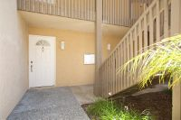 Home for sale: 8515 Villa la Jolla Dr., La Jolla, CA 92037