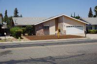 Home for sale: 3722 W. Whitendale, Visalia, CA 93277
