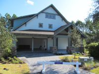 Home for sale: Please call for appointment to schedule a showing, Panama City Beach, FL 32413