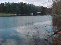 Home for sale: 000 Lisa Ln. Lot #14, Mountain Rest, SC 29664