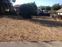 Home for sale: 270 St. Joseph St, Rio Vista, CA 94571