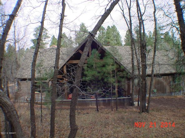 6395 Bent Oak Dr., Pinetop, AZ 85935 Photo 104
