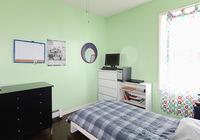 Home for sale: 716 Hamilton St., Harrison, NJ 07029