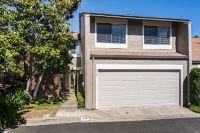 Home for sale: 614 Cedar Pl., Novato, CA 94945