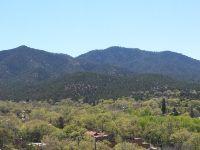Home for sale: 1133 Cerro Gordo, Santa Fe, NM 87501