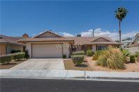 Home for sale: 821 Langtry Dr., Las Vegas, NV 89107